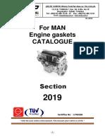 MAN 2019 ing.pdf