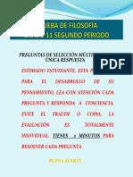 57700209-PRUEBA-DE-FILOSOFIA-GRADO-11-2P.ppt