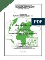 Guia de Turismo Sostenible I - 11º.docx