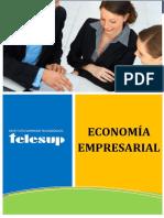 Economia Empresarial-Instituto telesup (1).pdf