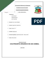 CIcatrizante-organico-de-uso-animal (1).docx