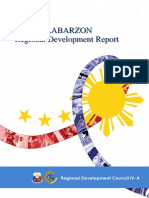 RDR-2016.pdf