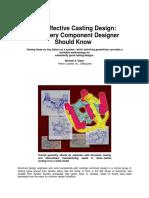 296853367-Cost-Effective-Casting-Design.pdf