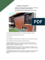 LADRILLO CARAVISTA.docx