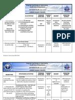 JDT  action plan.docx