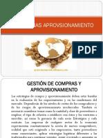 ESTRATEGIA DE APROVISIONAMIENTO.pptx