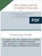 SQL (LENGUAJE DE CONSULTA ESTRUCTURADO).pptx