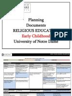 pre-primary fpd  pdf