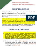 Seminario_25_abril_Kinesiologia.pptx