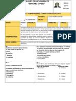 eval.adaptacion de primero.docx