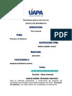 asignacion numero 4 introducción a la dinámica fisica general U.A.P.A.docx