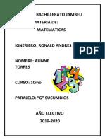 COLEGIO BACHILLERATO JAMBELI SUCUMBIOS.docx