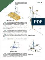 proyecto1estatica.pdf
