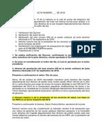 Acta RIPS III-T-2018.docx