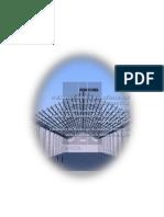 Proyecto de una estructura metálica para cancha deportiva kevin.docx