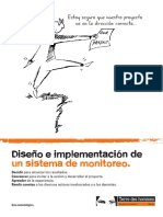161019_tdh_guidemonitoring_es_version_impression.pdf