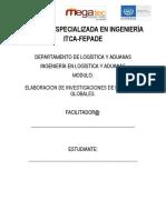 MATERIAL DE APOYO EIMG 2019.pdf