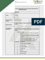 Cotizacion ZONA GYM.pdf