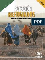 refugiados-acnur.pdf
