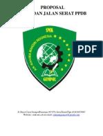 PROPOSAL PPDB - Copy.docx