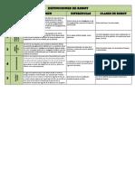 DEFINICIONES DE ROBOT(1)(1).docx