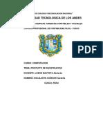 GARDELIA TRABAJO 2.docx
