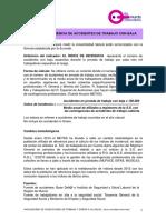 75978-Indice Incidencia AT (1).pdf
