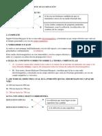 PREGUNTAS APORTE 1.docx