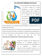 atencion-primaria-en-enfermeira.docx