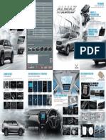 Wuling 2019 - Brosur Almaz.pdf