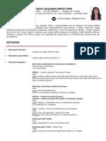 curriculum Sonia Meza2019.docx