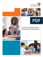 Formative_Assessment_for_Students_with_Disabilities.pdf
