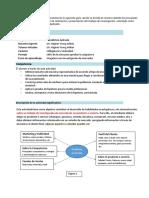 Guìa del Trabajo Indiv 2019-1.docx