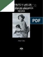 HISTORIA DE UNA BRUJA BLANCA.pdf