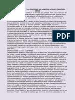 INTERES SIMPLE PDF.docx
