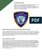 ESCUDO DE PROTECCION DEL ARCANGEL MIGUEL.docx