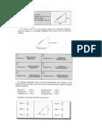 Guia trigonometria  1.docx