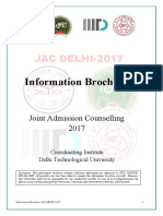 NSIT-UG-Information-Brouchure-2017 (1).pdf