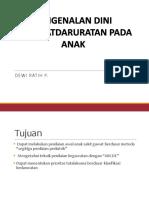 Kuliah PAT_ERIA.ppt