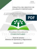 Manual_SOS.pdf