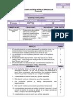 ING4Y5-2015-U6-S22-SESION 64 (1).pdf