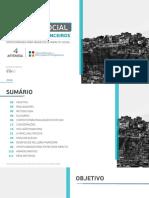 Tese de Impacto Social em Serviços Financeiros_Artemisia_ANDE (1).pdf