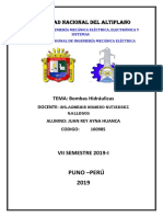 lab ing mec II.docx
