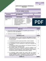 ING4Y5-2015-U5-S19-SESION 55 (1).pdf