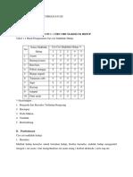 laporan ciri2 mahluk hidup, TUGAS 1 IPA SD, FANDI ACHMAD FAUZI.docx
