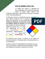 145599900-Diamante-de-Hommel.docx
