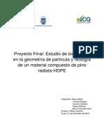 INFORME DE C. DE LOS MATERIALES ---- EXTRUSIÓN--- (1).docx