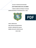 CAPITULO I - copia (2).docx