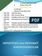 HIPERTENSI dan Penyakit Kardiovaskular.pptx