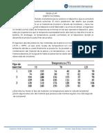 TRABAJO #9 DISEÑO FACTORIAL.docx